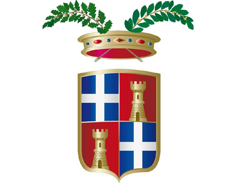 provincia sassari foto