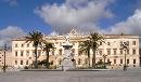 Piazza d Italia foto - capodanno sassari e provincia
